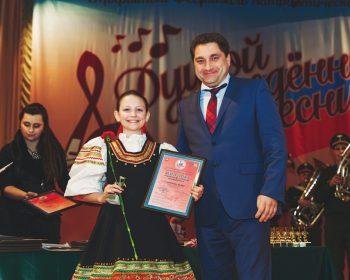 anatolymatula.ru-463-9824
