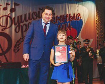 anatolymatula.ru-490-9885